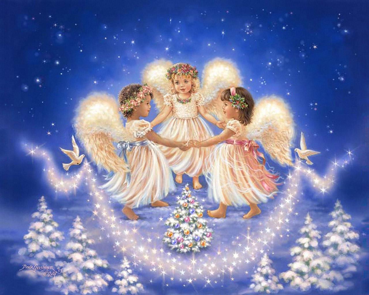 Рождество Христово - Мои статьи ...: vseprazd.ucoz.ru/publ/rozhdestvo_khristovo/1-1-0-15